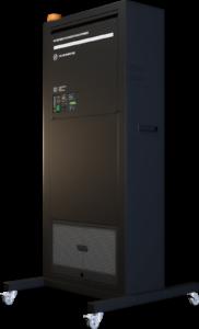 Sterylis ULTRA-900/1000